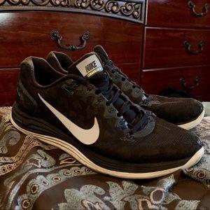 Nike Lunar glide 5 size 11